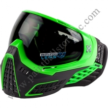 hk-army_klr_paintball_goggle_neon_green[1]